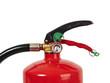 Extintor 004 - 72680157