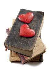 amoureux de la lecture