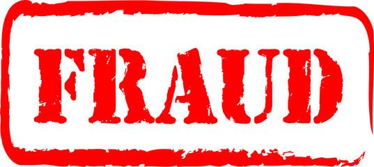 tampon fraud