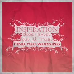 Motivational background