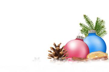 Weihnachten 518