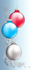 Weihnachten 656