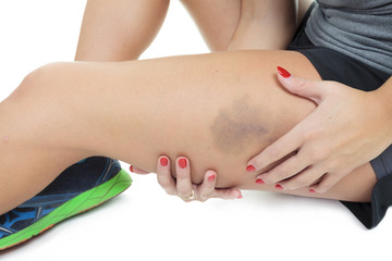 Training Injury