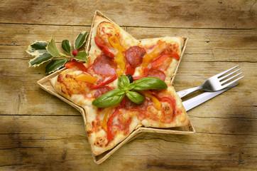 Pizza Cucina italiana Πίτσα Пицца 比萨饼 Expo Milan 2015 بيتزا