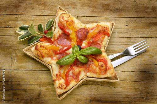 Pizza Cucina italiana Πίτσα Пицца 比萨饼 Expo Milan 2015 بيتزا - 72696976