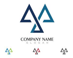 A M Logo 1