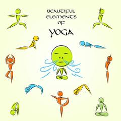 elements_of_yoga
