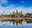 Angkor Wat - 72718779
