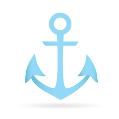 anchor_object