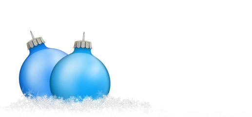 Weihnachten 520