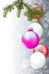 Weihnachten 640