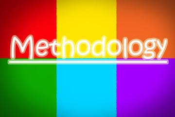 Methodology Concept