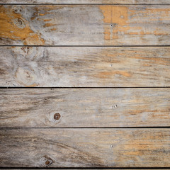 timber wood brown plank background