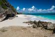 Crane Beach, Barbados, West Indies - 72724380