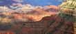 Ambiance du Parc National du Grand Canyon