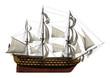 Sailing Ship - 72728126