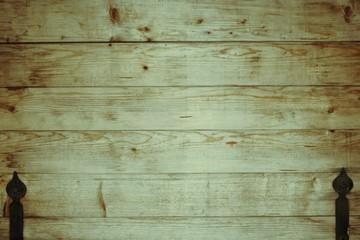vintage - Holzhintergrund...Vorlage...
