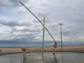 Valencia turistica 1