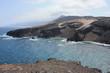 canvas print picture - Fuerteventura 101