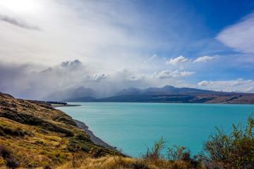 New Zealand 56