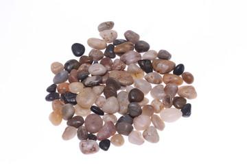 Pebbles VII