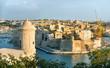 Valletta - 72736354