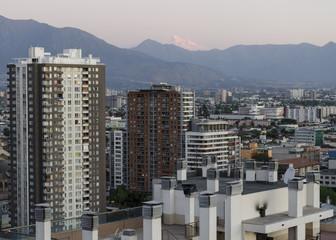 panorama santiago 6