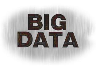 big data black