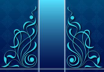 Simetrik desen
