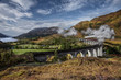 Glenfinnan Viaduct - 72747547