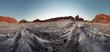 Zdjęcia na płótnie, fototapety, obrazy : Desert