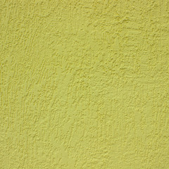 Rough cement plaster wall as texture