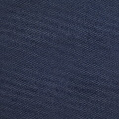 Blue fabric cotton texture and seamless background