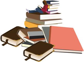 libreria cancelleria