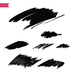 Background  isolated vector design element.