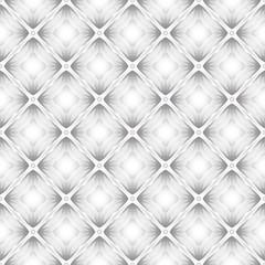 seamless retro background, vector illustration