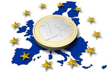 Europa Euro_001