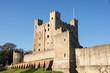 Rochester Castle - 72773381