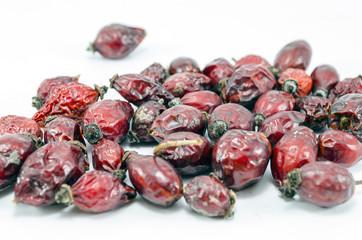 medicinal berries