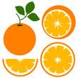 Orange - 72774571
