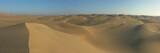 Fototapeta désert