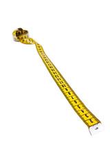 Sartorial meter
