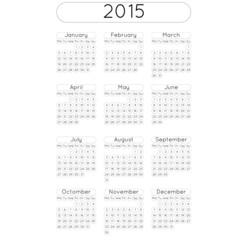 CalendarRound