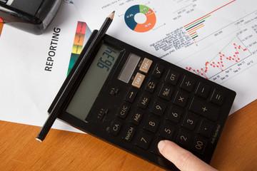 calcule de rentabilité