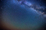 starry sky - 72782757