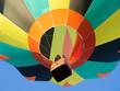 Montgolfiere #140 - 72783721