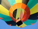 Montgolfiere #140