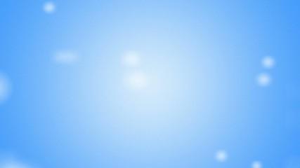 Luminous Ball #Information Network_Traffic