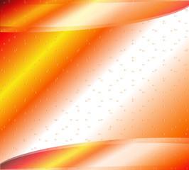 Digital background