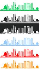 eco_city_001